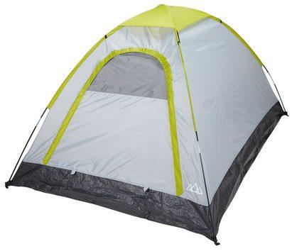 Kmart 2P Dome Tent