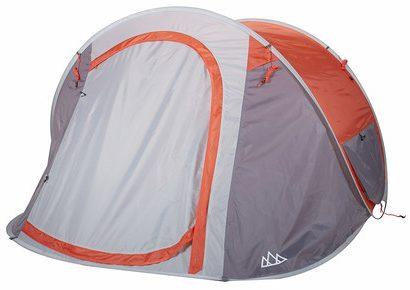 Kmart 3P Pop Up Tent