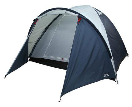 Kmart 5 Person Tent