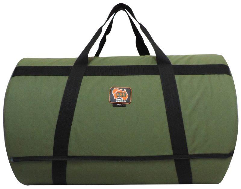 AOS Swag Bag