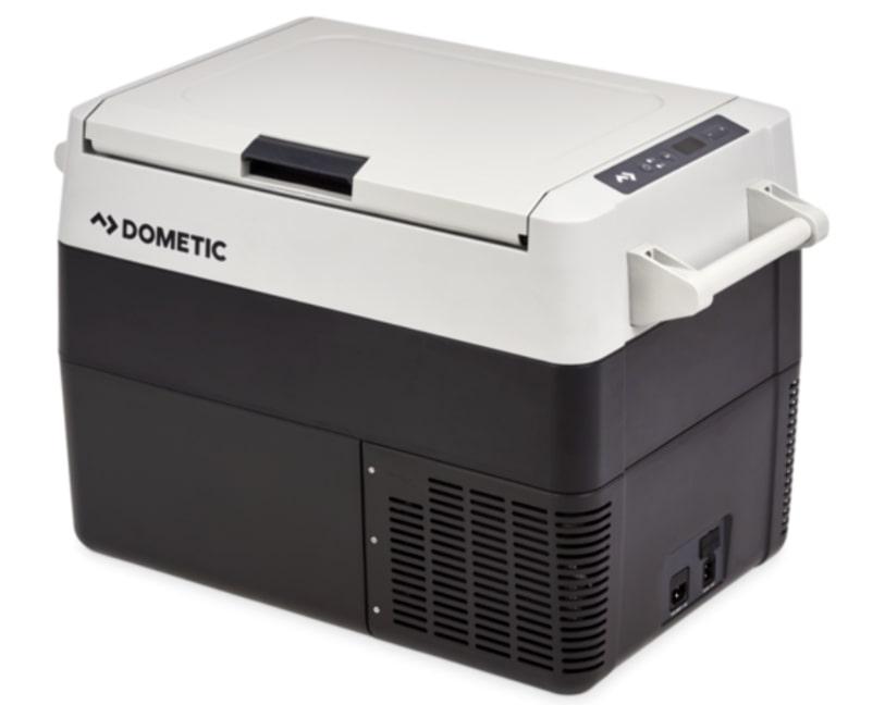 Dometic CFF45