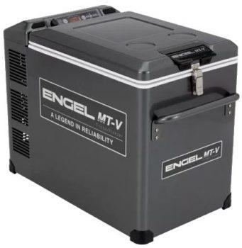 Engel MT-V45F