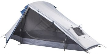 OZtrail Nomad 2