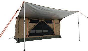 Oztent RS-1