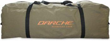 Darche Outbound Swag Bag