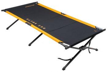 Darche XL100 Stretcher Bed