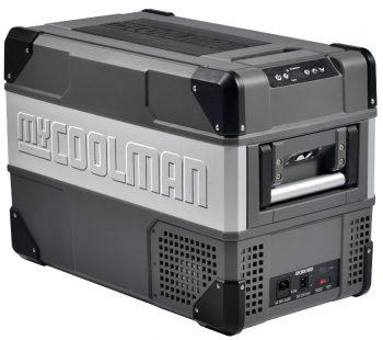 myCOOLMAN 30L Fridge