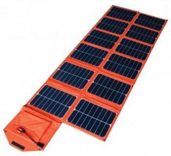 Baintuff Solar Blanket