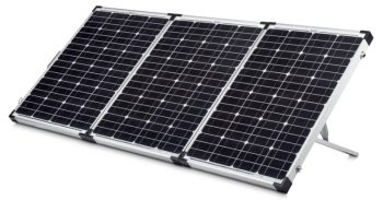 Dometic Portable Panels 180W