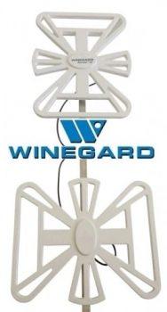 Winegard HV Sensar Retrofit Kit