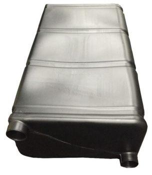 50L Universal Water Grey Water Tank