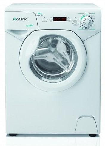 Camec Compact 4kg RV Washing Machine