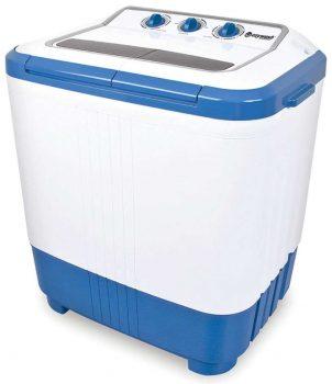 Companion Ezywash Twin Tub Washing Machine