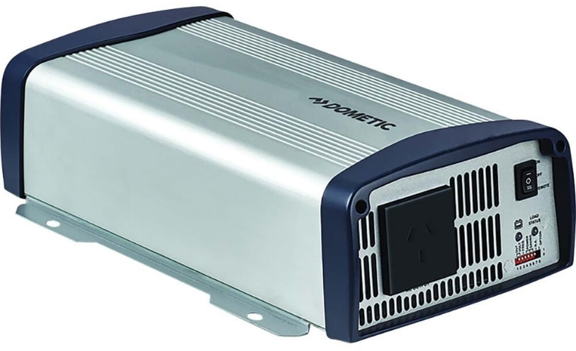 Dometic Sinepower