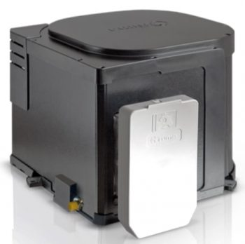 Truma Ultrarapid Gas Heater