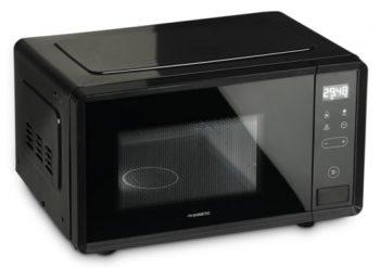 Dometic MWO 24 microwave, 24V DC (500 W)